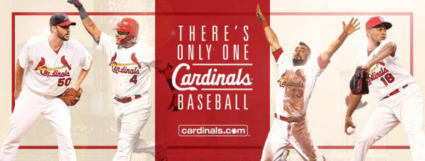 Cardinal News 2019 Schedule St. Louis Cardinals Web site 31f68e461
